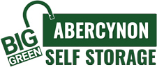 Abercynon Self Storage